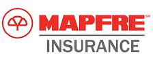 Mapfre Commerce Insurance