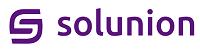 Solunion - Logo