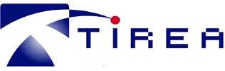 Tirea - Logo